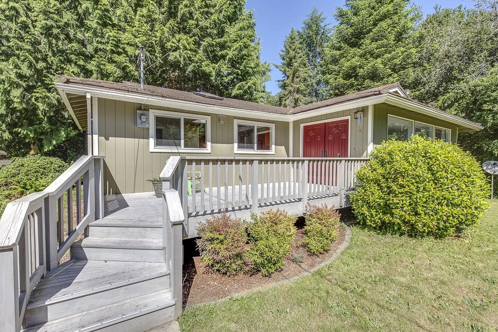 Real Estate for Sale, ListingId: 33828065, Suquamish,WA98392