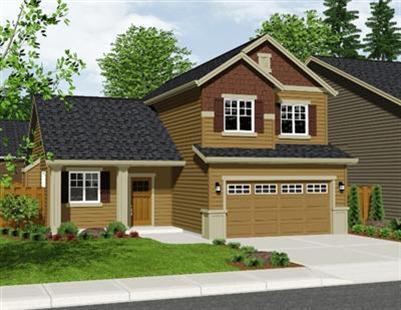 Real Estate for Sale, ListingId: 19686879, Pacific,WA98047