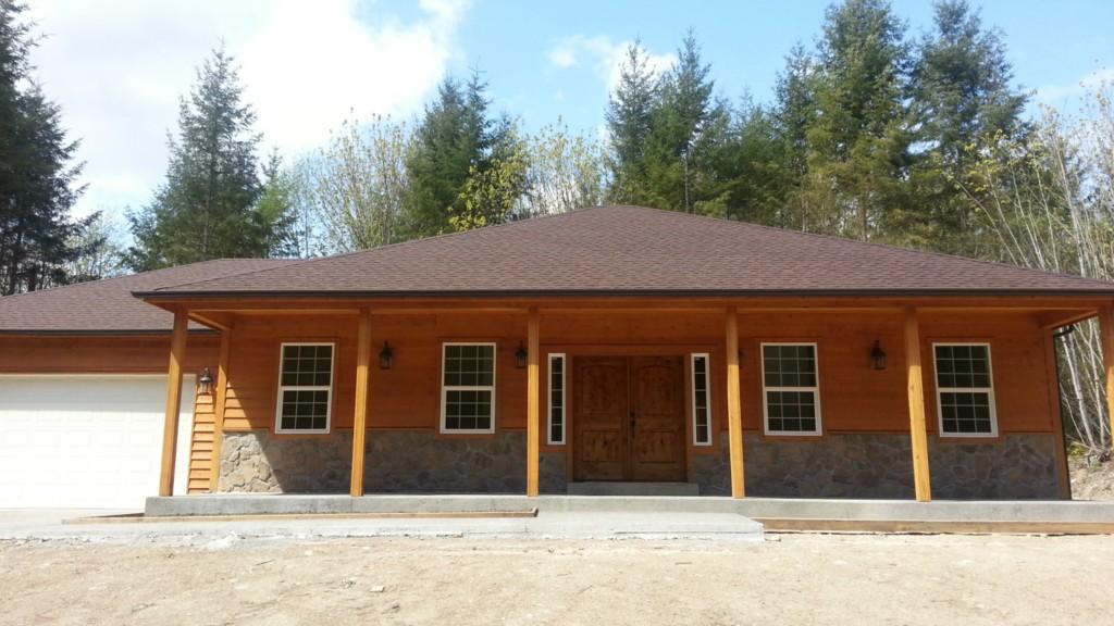Real Estate for Sale, ListingId: 33433497, Yelm,WA98597