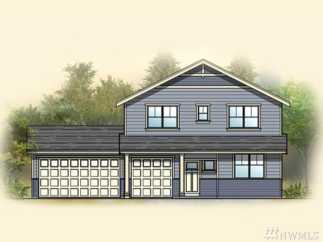 Real Estate for Sale, ListingId: 36767043, Snohomish,WA98290