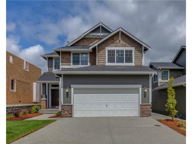 Real Estate for Sale, ListingId: 35337797, Marysville,WA98270