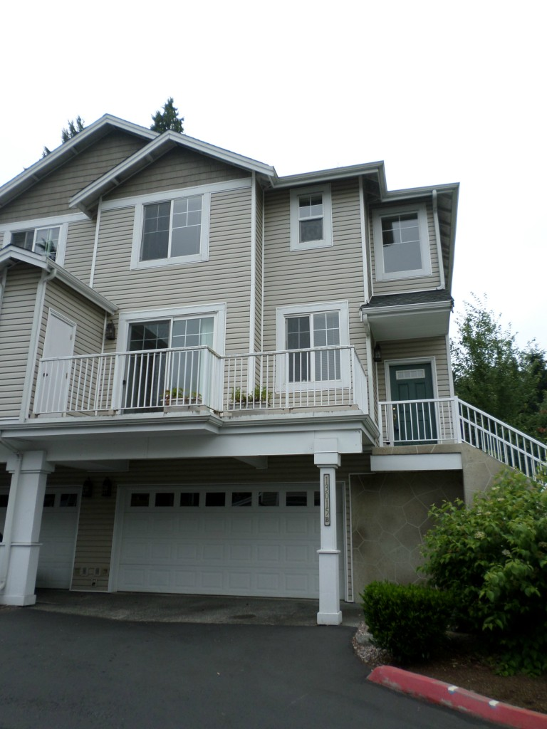 Rental Homes for Rent, ListingId:30627523, location: 13015 NE 182nd Place #B Bothell 98011