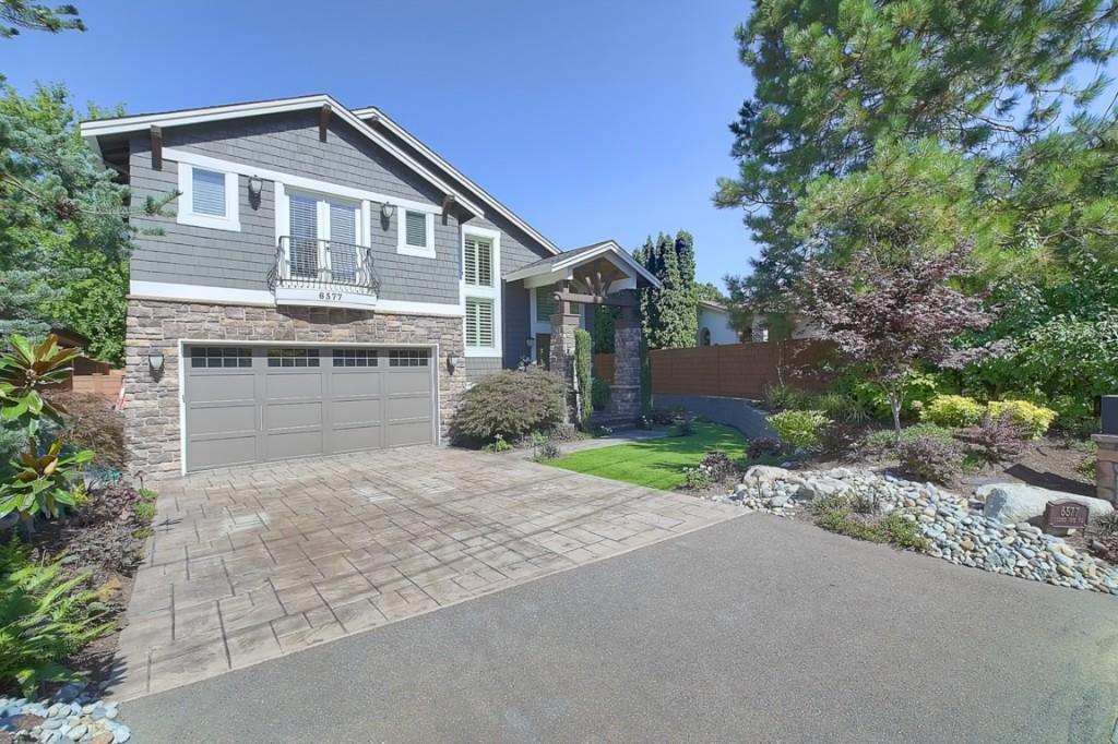 Rental Homes for Rent, ListingId:29308906, location: 6577 102nd Ave NE Kirkland 98033