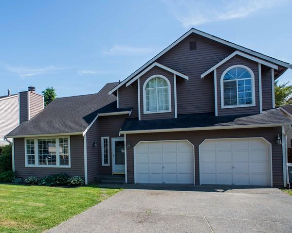 Real Estate for Sale, ListingId: 33619057, Sultan,WA98294