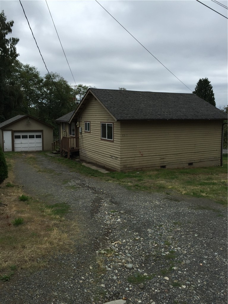Rental Homes for Rent, ListingId:35260492, location: 2317 SW 100th St. Seattle 98146