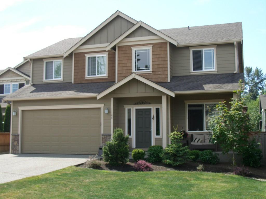 Real Estate for Sale, ListingId: 29017255, Lake Stevens,WA98258