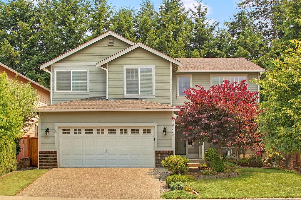 Real Estate for Sale, ListingId: 34406169, Covington,WA98042