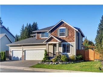 Rental Homes for Rent, ListingId:36946337, location: 1630 23RD St Snohomish 98290