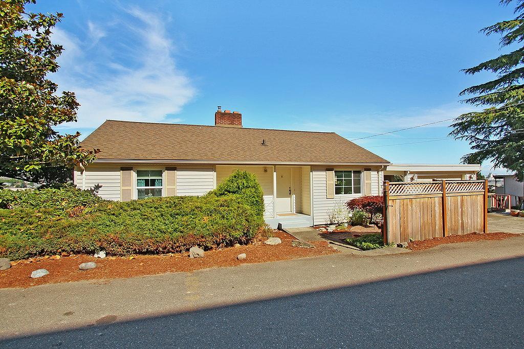 Real Estate for Sale, ListingId: 34318366, Seattle,WA98199