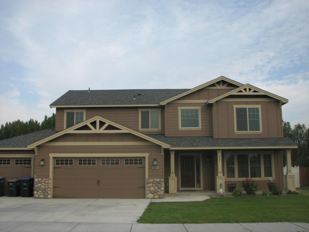 Real Estate for Sale, ListingId: 29938923, Moses Lake,WA98837