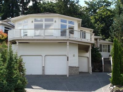 Rental Homes for Rent, ListingId:29938876, location: 1816 England Ave Everett 98203