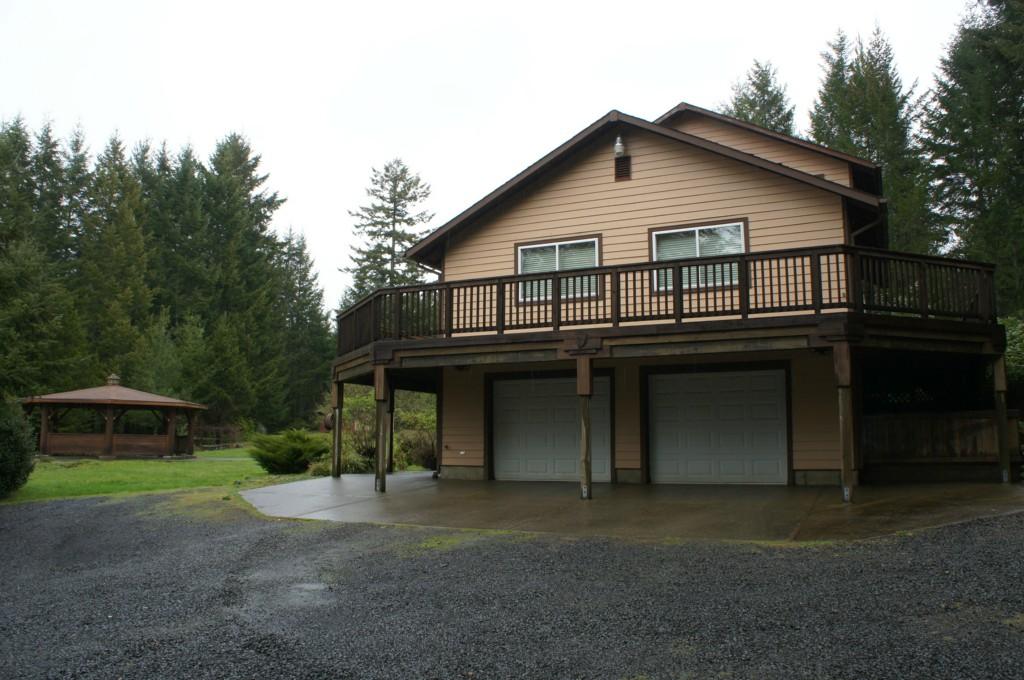 Real Estate for Sale, ListingId: 28447191, Belfair,WA98528