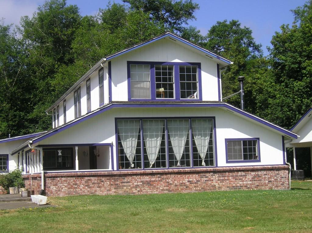 Real Estate for Sale, ListingId: 28447387, Tenino,WA98589