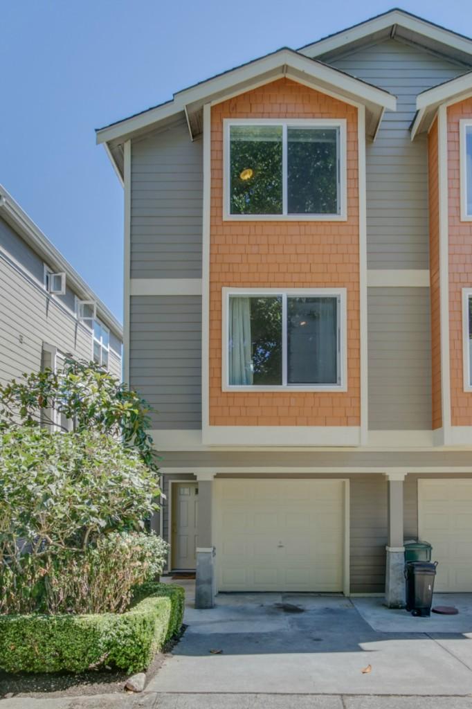 Real Estate for Sale, ListingId: 34752108, Seattle,WA98117