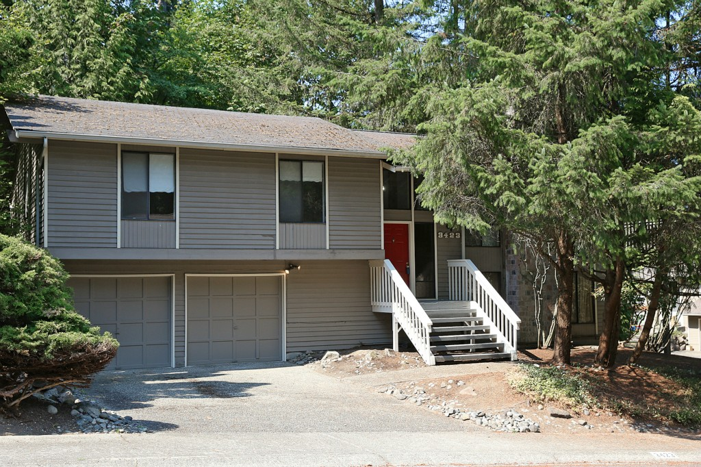 Rental Homes for Rent, ListingId:34996278, location: 3423 175th Ave NE Redmond 98052