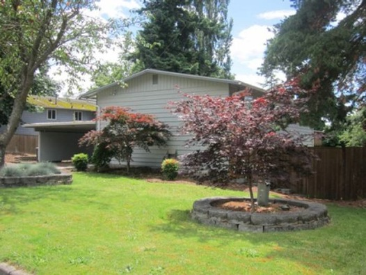 Rental Homes for Rent, ListingId:31422980, location: 9635 S 213th St Kent 98031