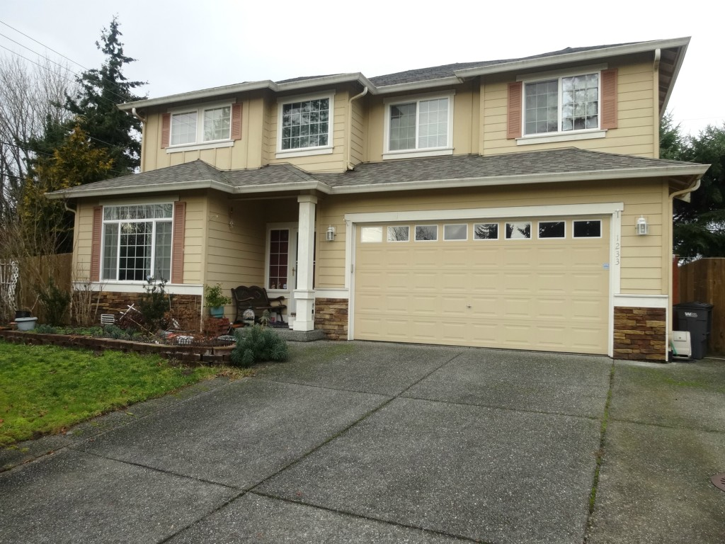 Rental Homes for Rent, ListingId:30627581, location: 1233 169th Place SW Lynnwood 98037