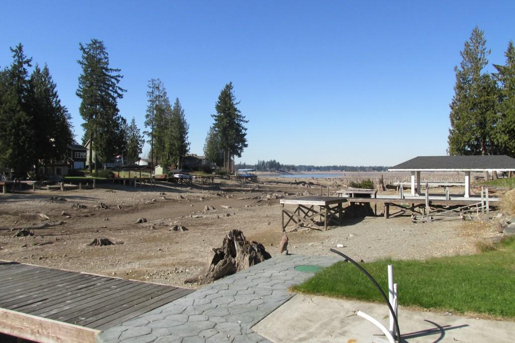 Real Estate for Sale, ListingId: 32027672, Bonney Lake,WA98391