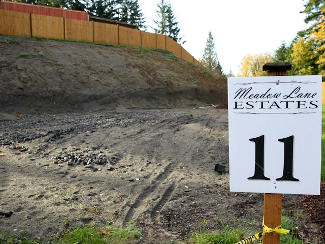 Land for Sale, ListingId:30627576, location: 8999-LOT 11 Central Valley Rd NW Bremerton 98311