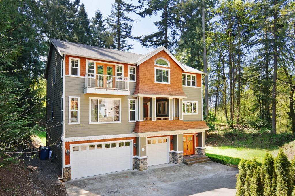 Real Estate for Sale, ListingId: 32655628, Renton,WA98059