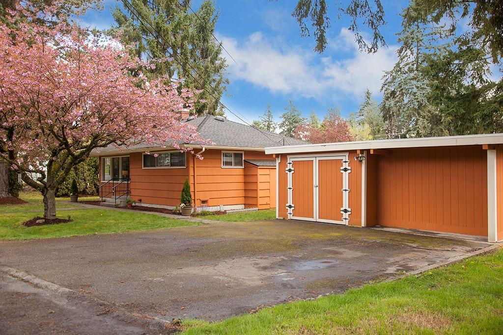 Real Estate for Sale, ListingId: 32650358, Seattle,WA98155