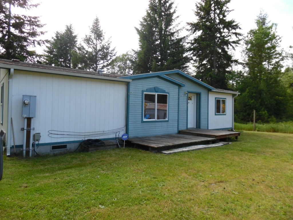 Real Estate for Sale, ListingId: 33641861, Roy,WA98580