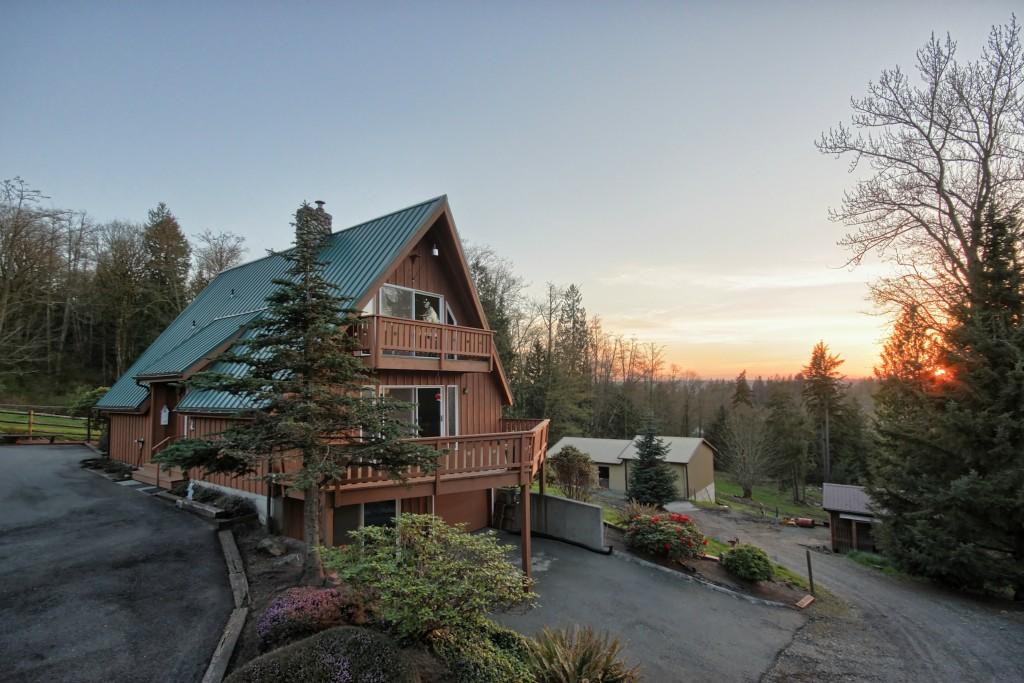 Real Estate for Sale, ListingId: 33346708, Snohomish,WA98290