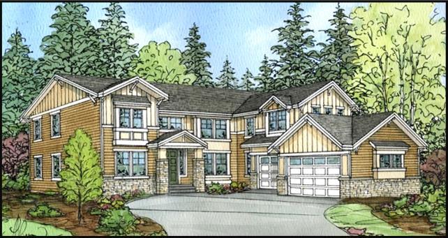 Real Estate for Sale, ListingId: 34087937, Kirkland,WA98033