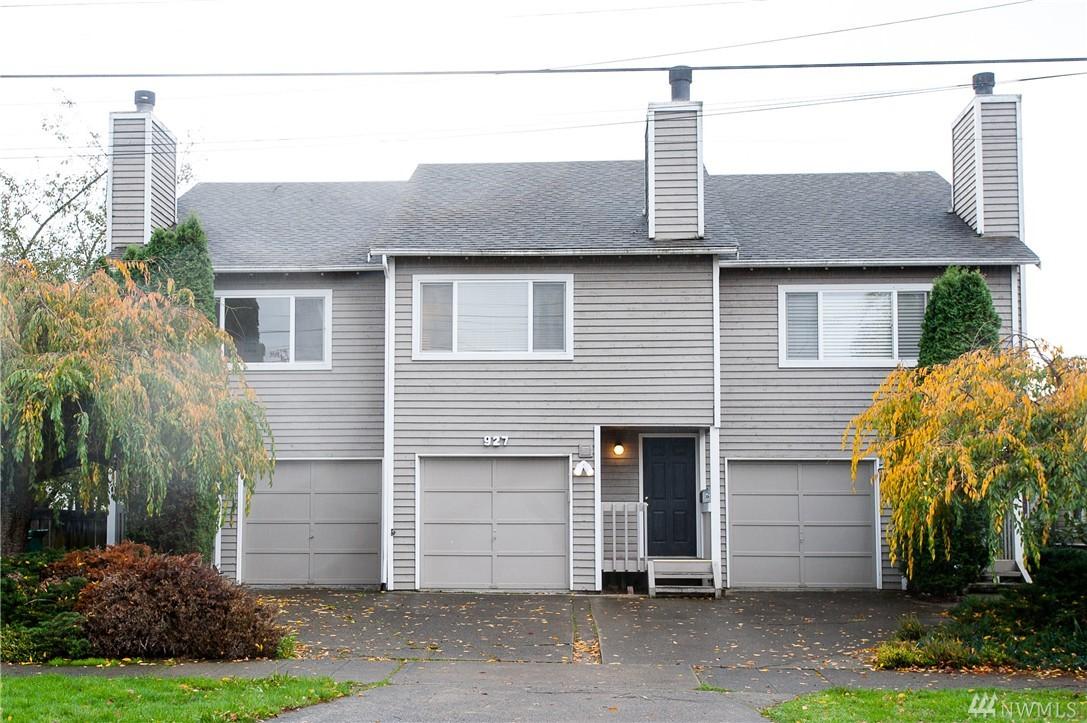 Real Estate for Sale, ListingId: 36126539, Seattle,WA98107