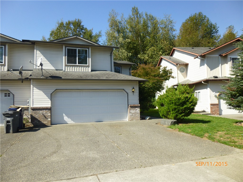 Rental Homes for Rent, ListingId:35337814, location: 13012 58 Ave NE Marysville 98271