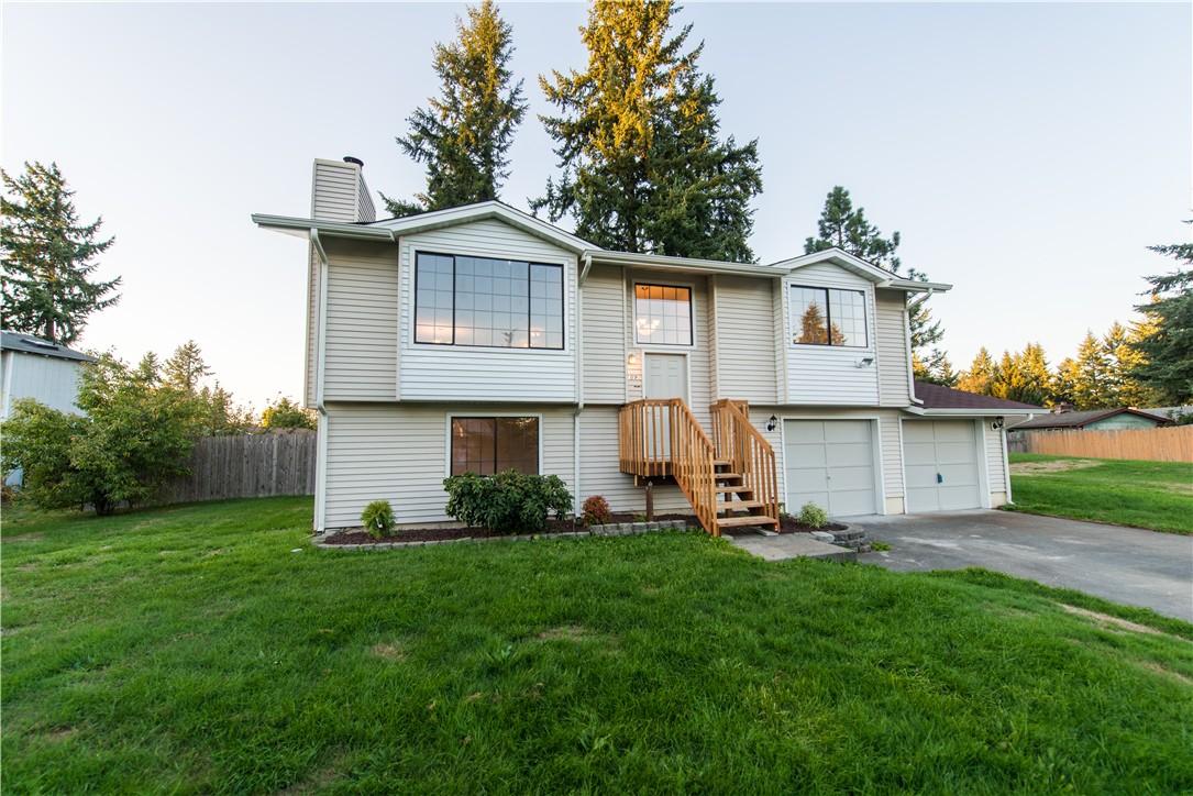 Real Estate for Sale, ListingId: 35337967, Tacoma,WA98445