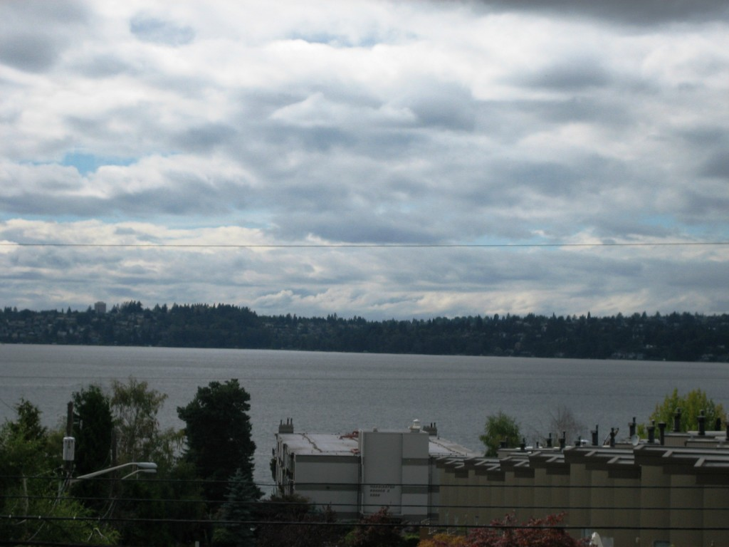 Rental Homes for Rent, ListingId:29922235, location: 6230 Lakeview Dr NE #F Kirkland 98033