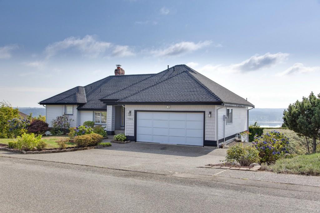 Real Estate for Sale, ListingId: 29622367, Silverdale,WA98383