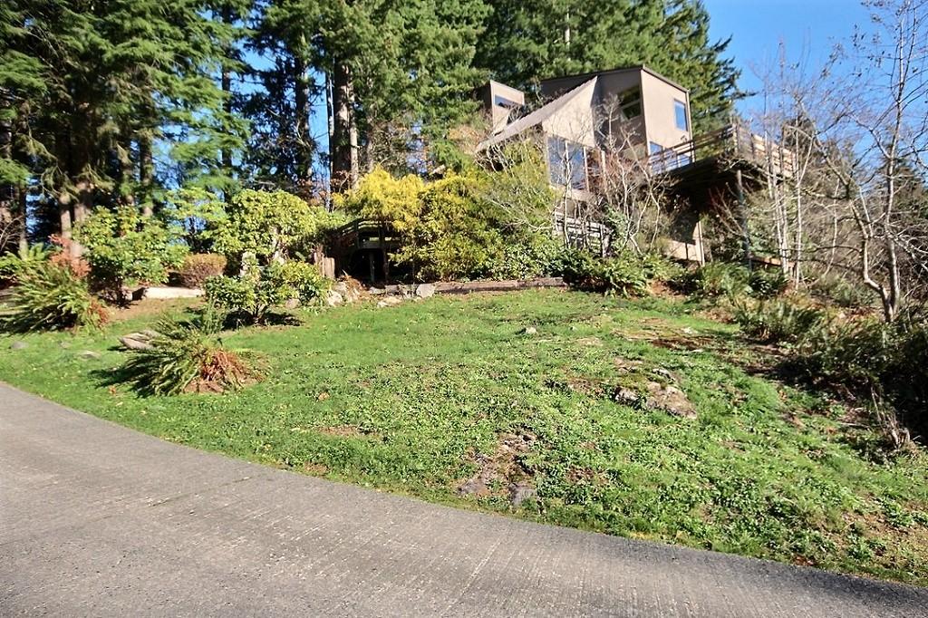 Real Estate for Sale, ListingId: 30690740, Maple Valley,WA98038