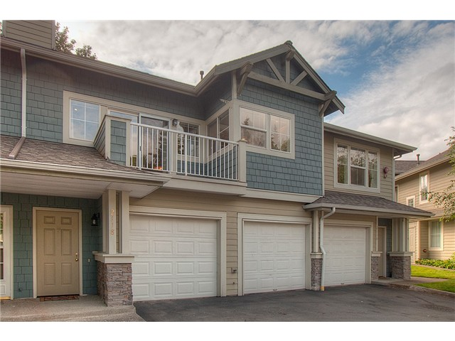 Rental Homes for Rent, ListingId:29938867, location: 2118 Newport Wy NW #8-4 Issaquah 98027