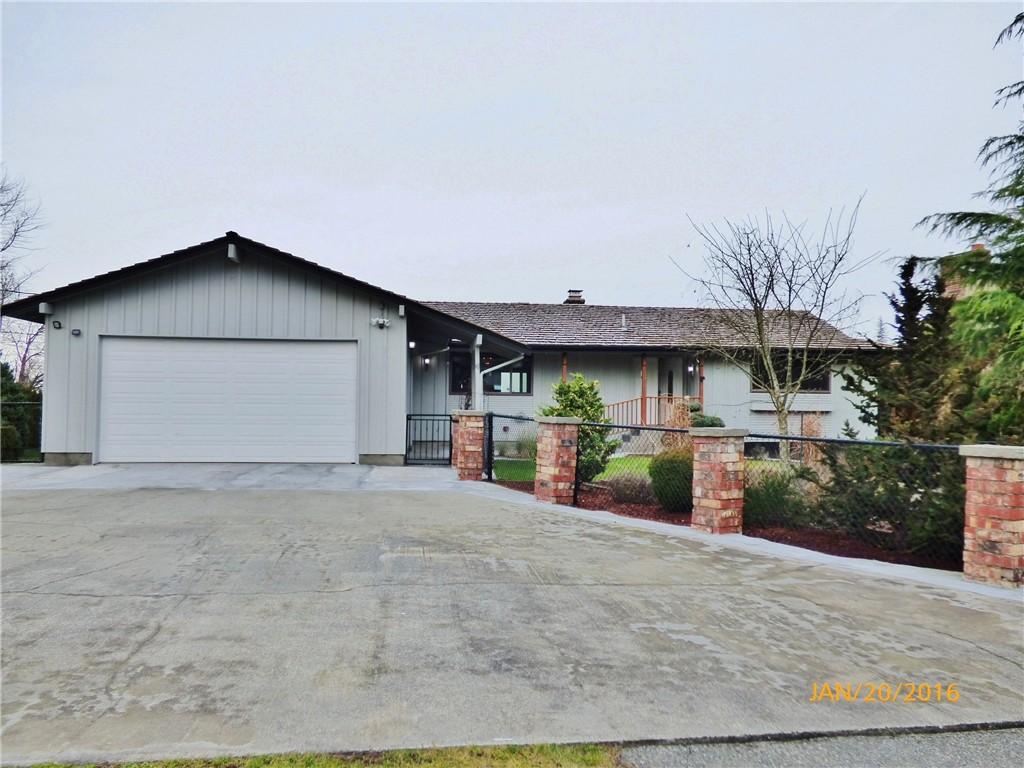 Rental Homes for Rent, ListingId:36946309, location: 5713 88th St SW Mukilteo 98275