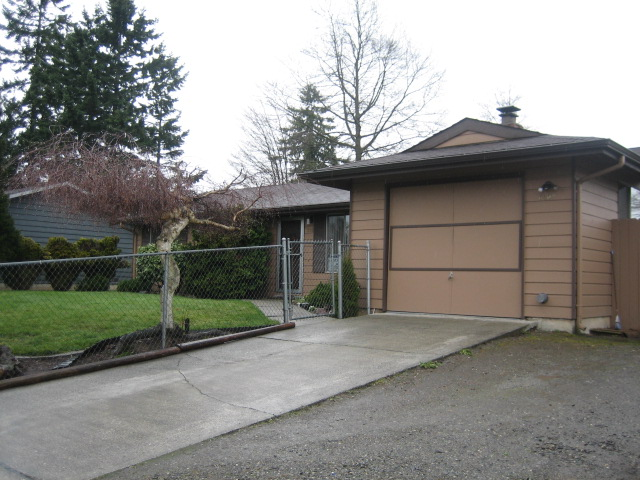 Rental Homes for Rent, ListingId:26942948, location: 6302 Sycamore Place Everett 98203