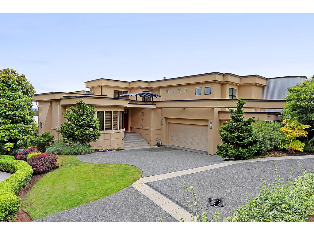 Real Estate for Sale, ListingId: 28590385, Kirkland,WA98033