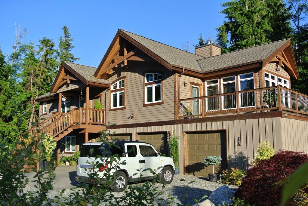 Real Estate for Sale, ListingId: 30282018, Kingston,WA98346