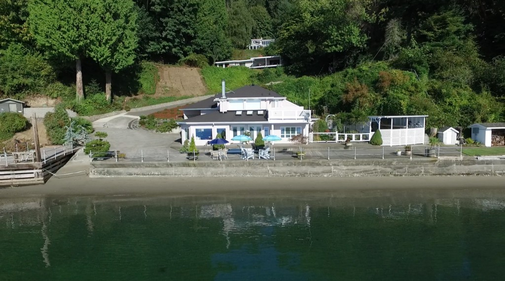 Real Estate for Sale, ListingId: 34996619, Gig Harbor,WA98332