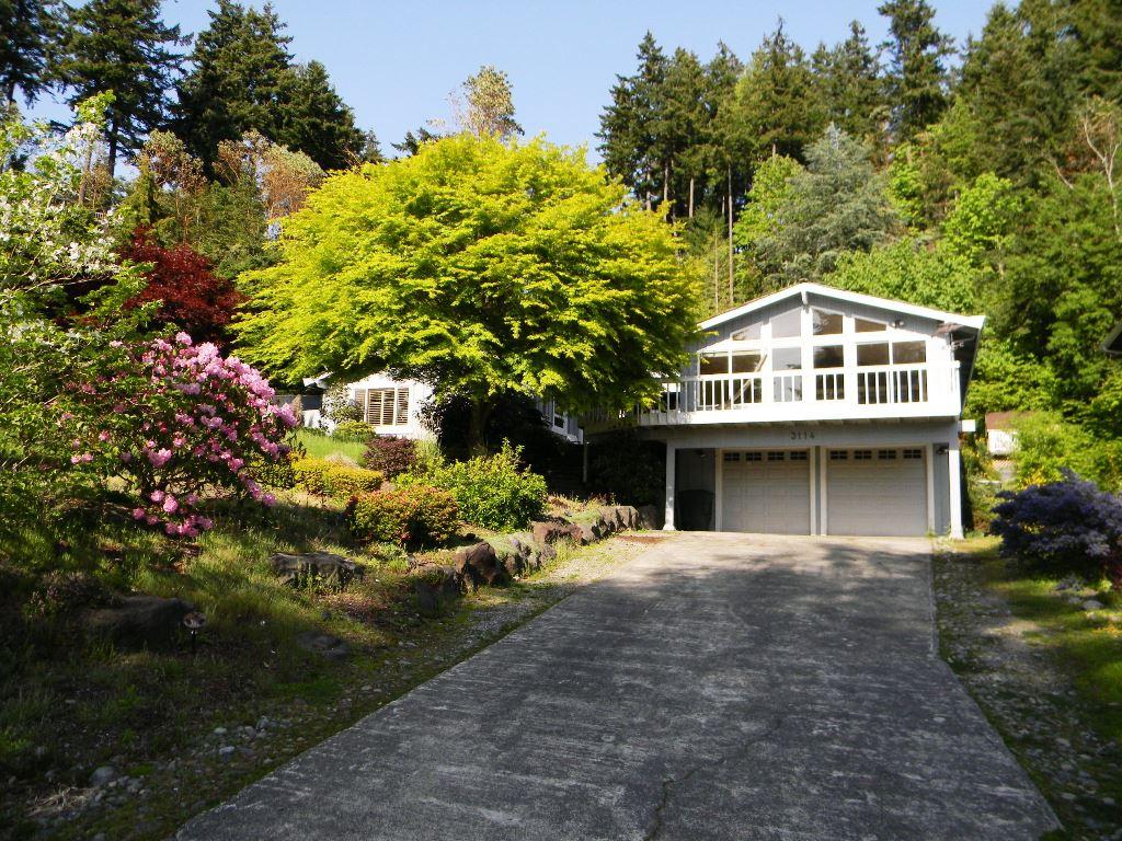 Real Estate for Sale, ListingId: 28087035, Sammamish,WA98075