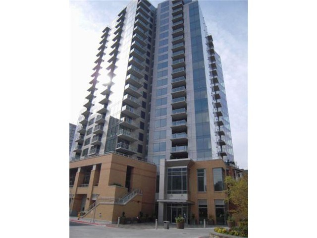 Rental Homes for Rent, ListingId:34996367, location: 10610 NE 9th Place #1101 Bellevue 98004