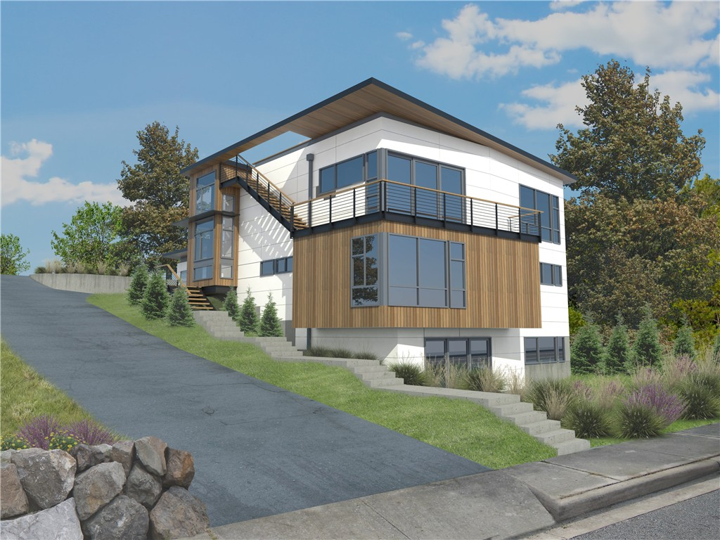 Real Estate for Sale, ListingId: 35734146, Kirkland,WA98033