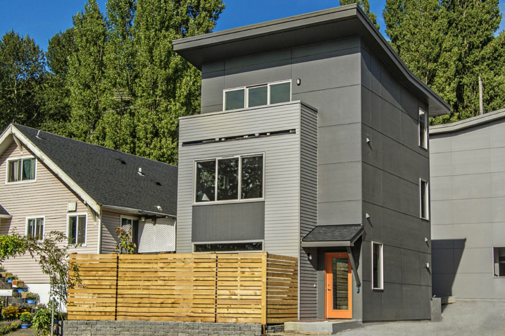 Real Estate for Sale, ListingId: 30268500, Seattle,WA98106