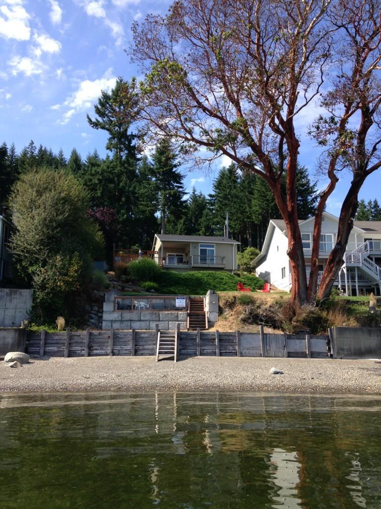 Real Estate for Sale, ListingId: 31839587, Grapeview,WA98546