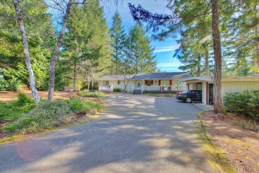 Real Estate for Sale, ListingId: 31883819, Union,WA98592