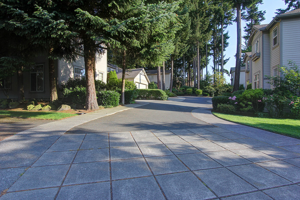 Real Estate for Sale, ListingId: 29039895, Kirkland,WA98034