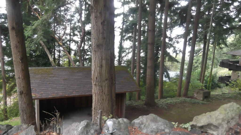 Featured Property in BURIEN, WA, 98166