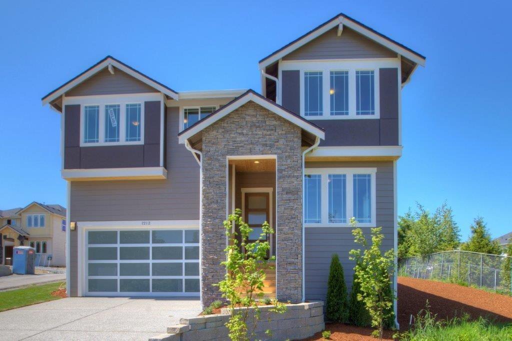 Real Estate for Sale, ListingId: 36527355, Lake Stevens,WA98258