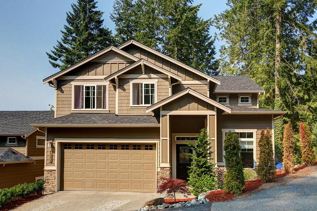 Real Estate for Sale, ListingId: 34996360, Sammamish,WA98074